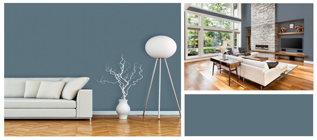 couleurs de l 39 ann e 2017 europe et etats unis blog belge de d coration. Black Bedroom Furniture Sets. Home Design Ideas