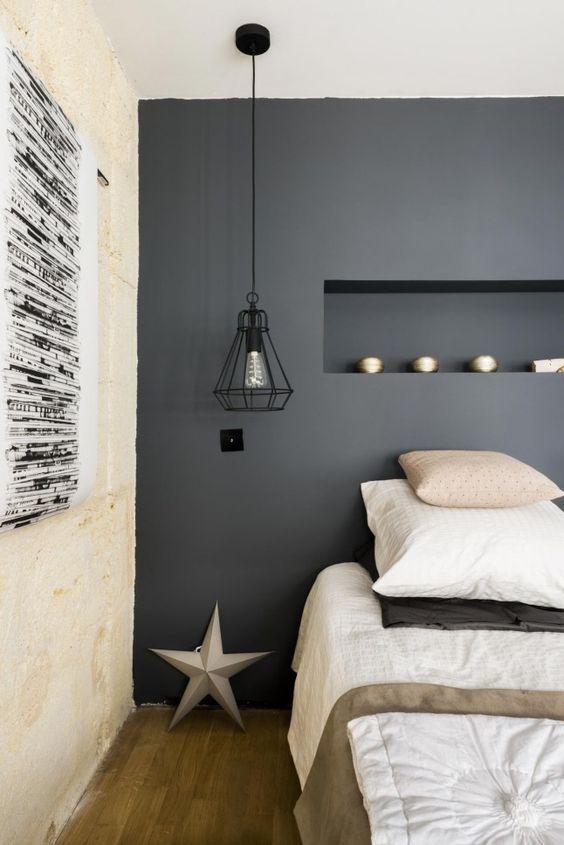 De grijze kleurenwaaier voor binnenshuis decoratie - Painttrade